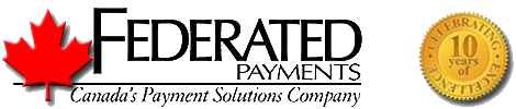 Federated Payments Canada